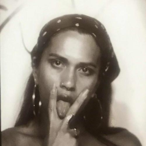 Yha Yha's avatar