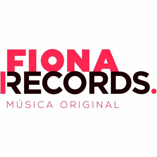 Fiona Records's avatar