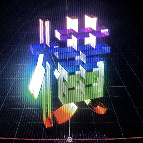 Y O K O C H O 横丁's avatar