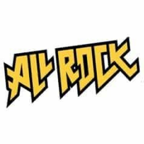 All-Rock-Station's avatar
