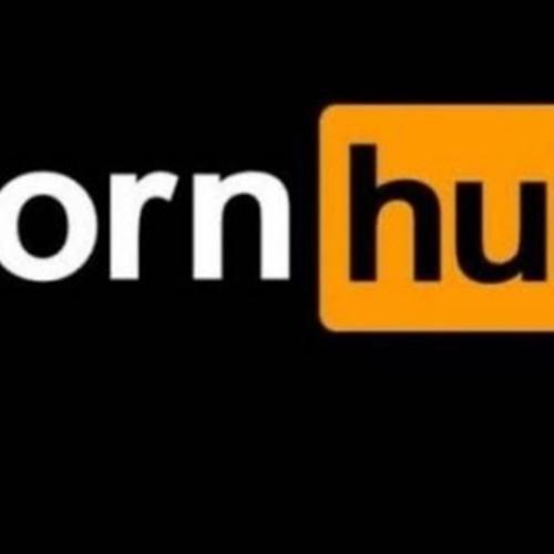 Porn Music Porn Hub