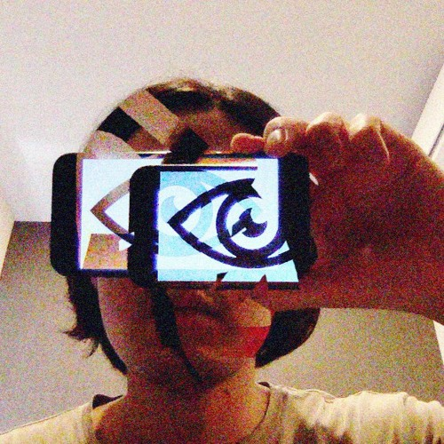 TAMOTEX's avatar