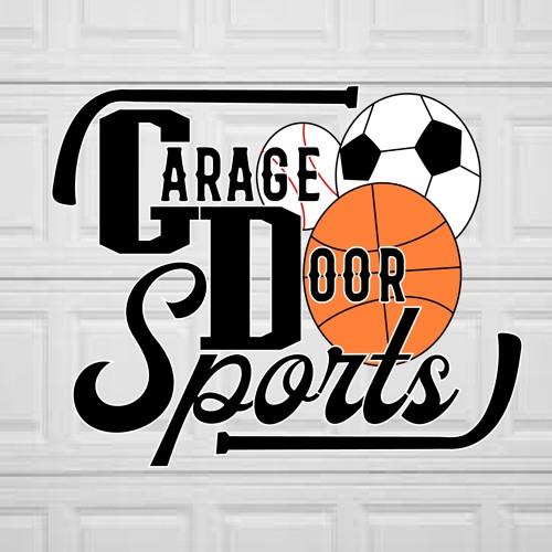 Garage Door Sports's avatar