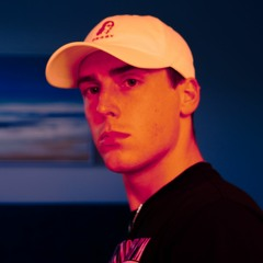 DJ MFA