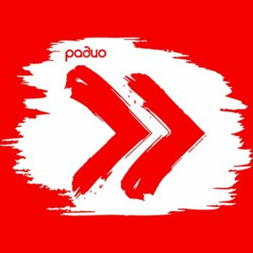 Радио «Движение»'s avatar