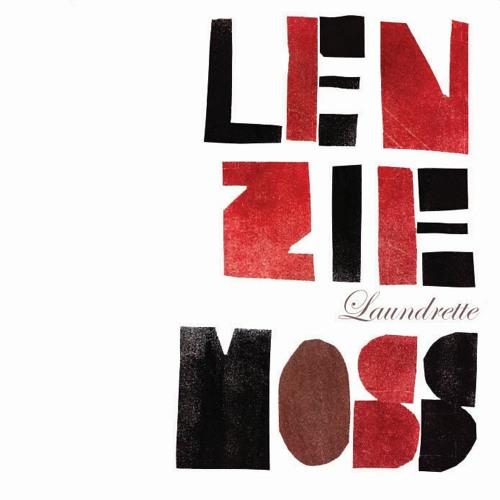 Lenzie Moss's avatar