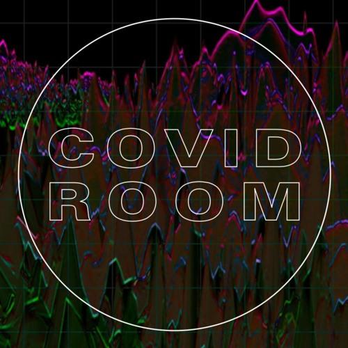 Covid Room's avatar