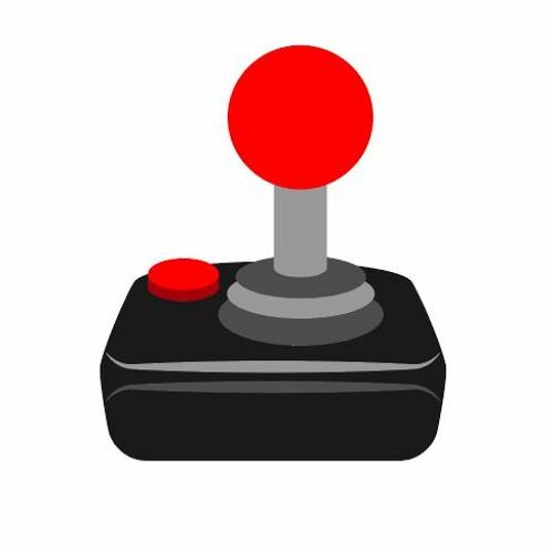 The Arcade Stick's avatar