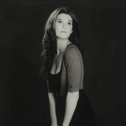 LIWAGO Angelika Schulze's avatar