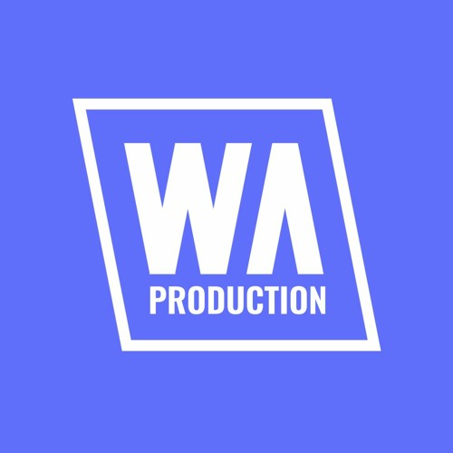 W. A. Production®'s avatar