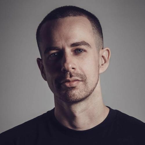 djmatman's avatar