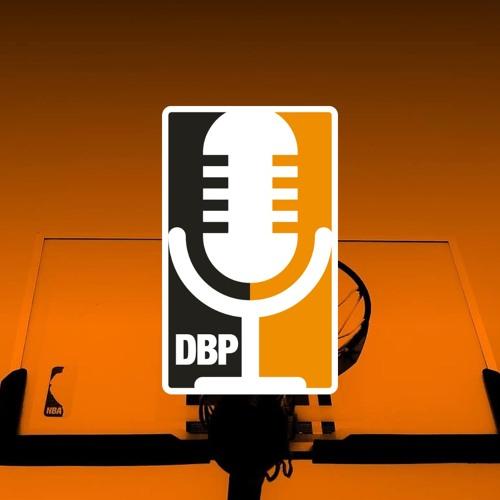 Dutch Basketball Podcast's avatar
