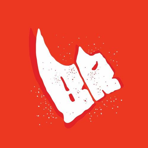 Black Rhino Music's avatar