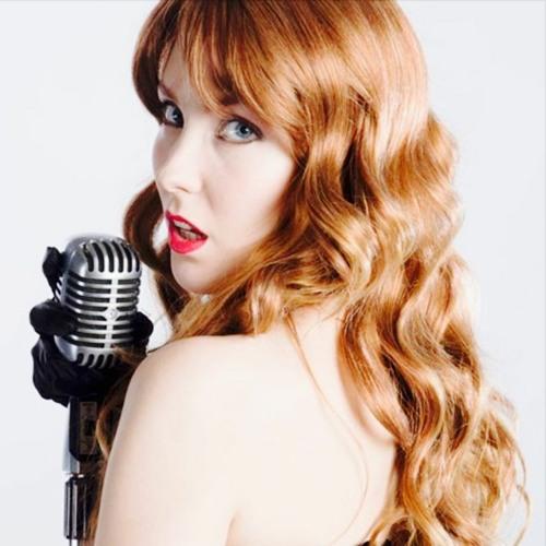 Julia Kay's avatar