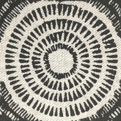 Arts Magnétiques's avatar