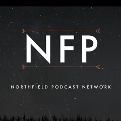 The NorthField Podcast Network