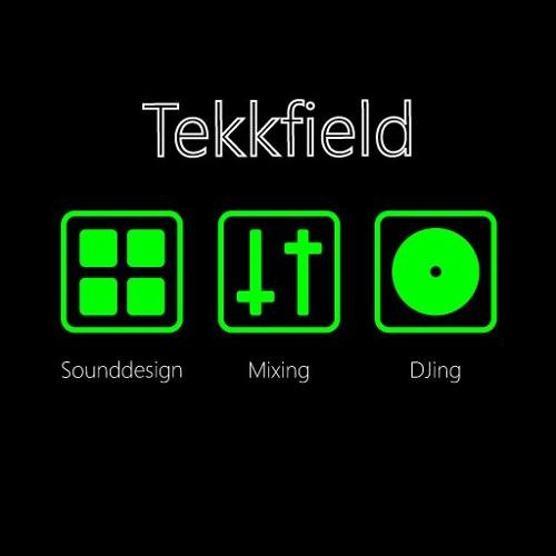 Tekkfield's avatar