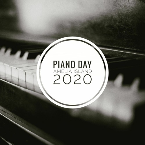 Piano Day Amelia Island's avatar