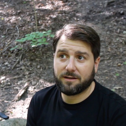 Elliott Fienberg's avatar