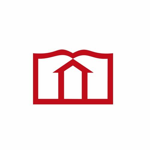 Christliche Bücherstuben's avatar