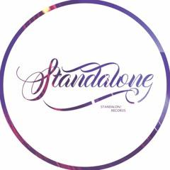 Standalone Records
