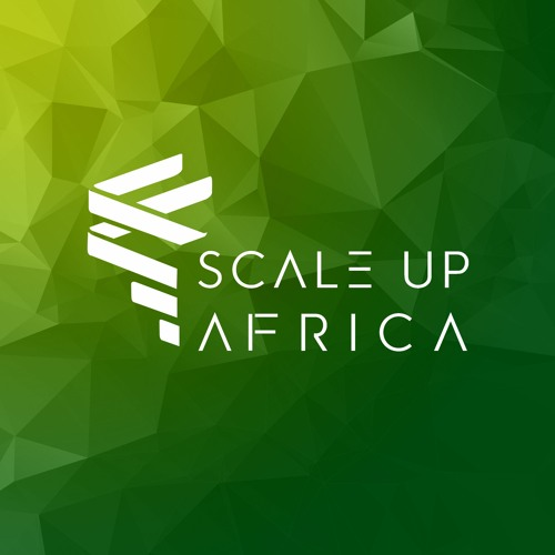 ScaleUp Africa's avatar