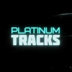 Platinum Tracks