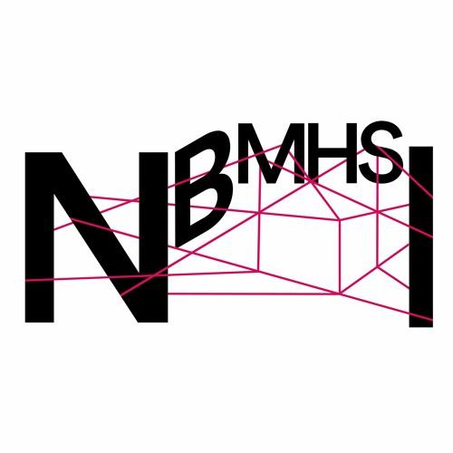 Netzwerk Berliner MHS-Initiativen's avatar