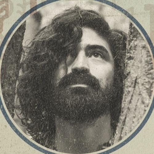 Lemurian's avatar