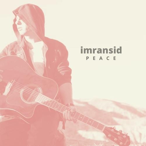 imransid's avatar