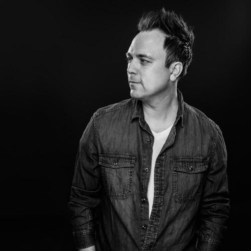 Justin Ploof's avatar