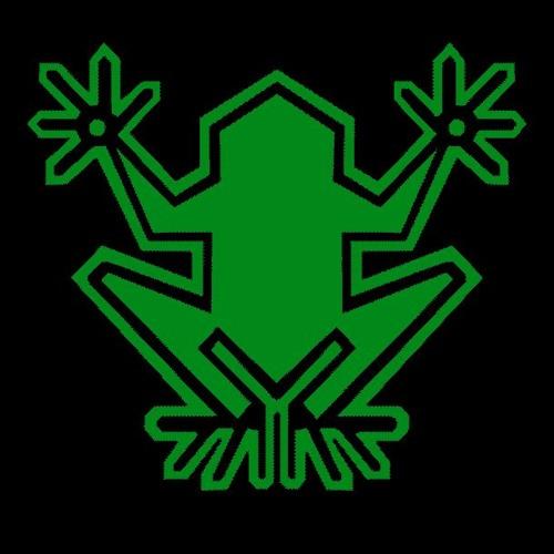 LNS's avatar