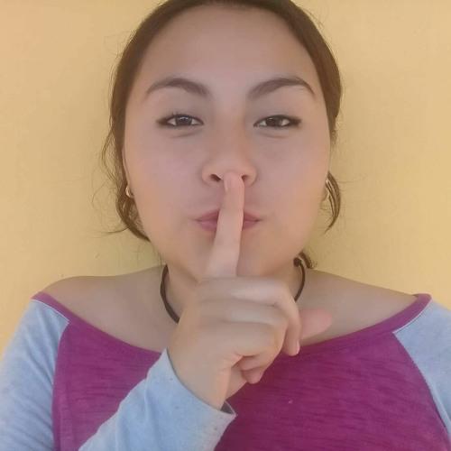 Lupita Albores's avatar