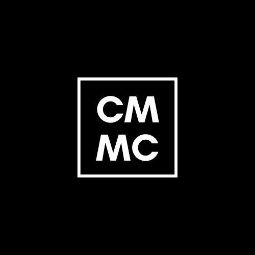 Chris McElroy's avatar