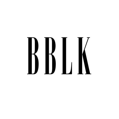 Ballerina Black's avatar