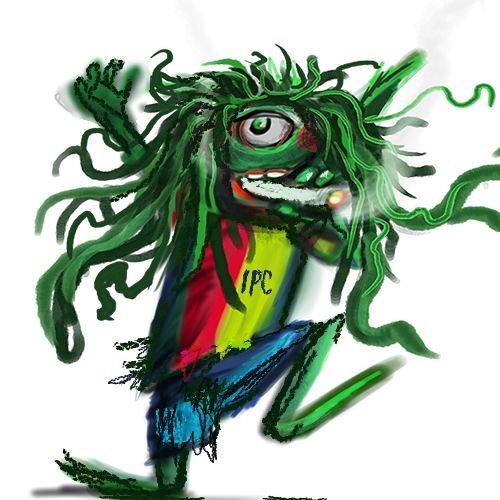 Helaku's avatar