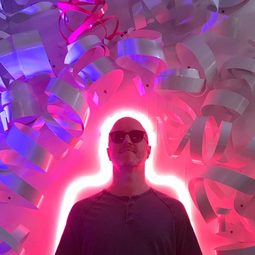Scott Phrenetik's avatar