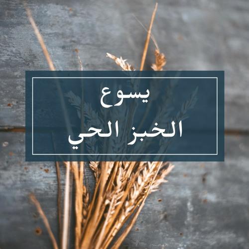 كلمات الحق والحياة's avatar
