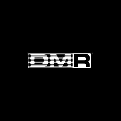 Dark Machine Records's avatar