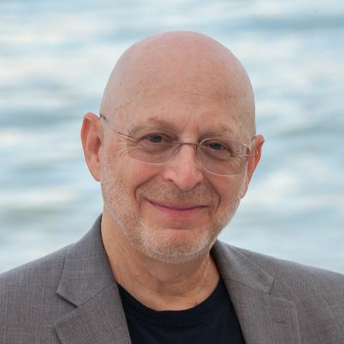 Len Seligman's avatar