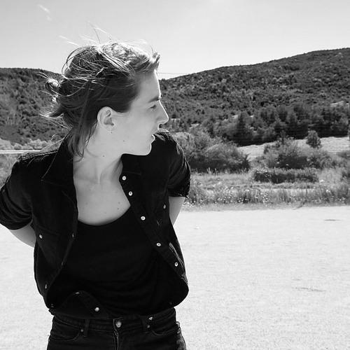 Mathilde Forget's avatar