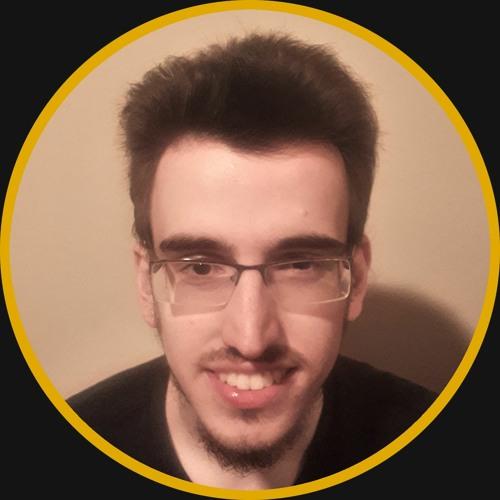 Owen Maitzen's avatar