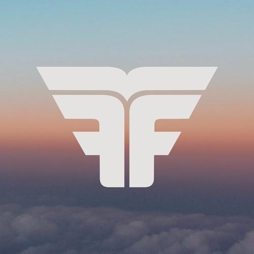 Flight Facilities's avatar