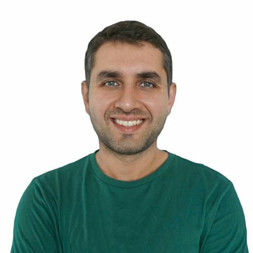 Serdar Cevher's avatar