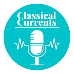 Classical Currents