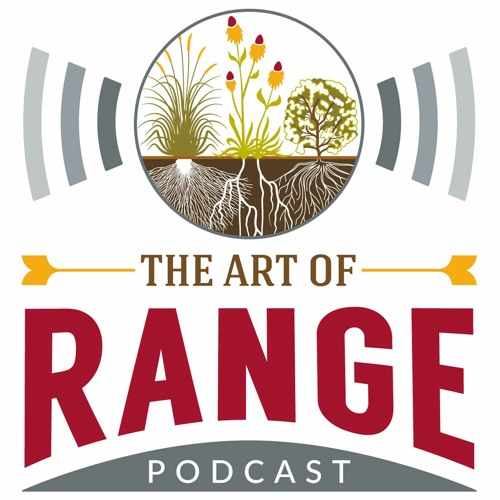AoR 60: Ranch Succession and True Grit at Sieben Live Stock Co. with Cooper & Chase Hibbard