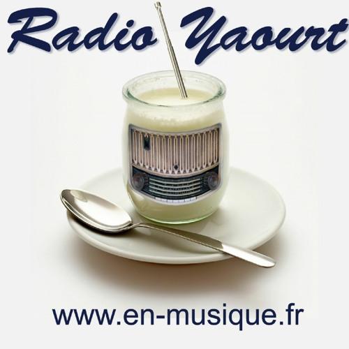 Cie En Musique !'s avatar