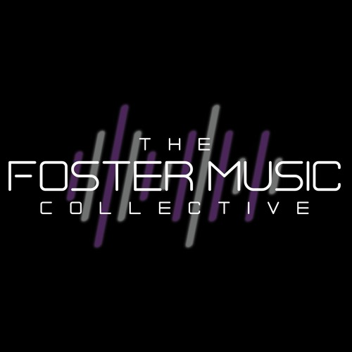 The Foster Music Collective's avatar