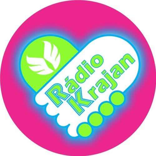 Radio Krajan's avatar