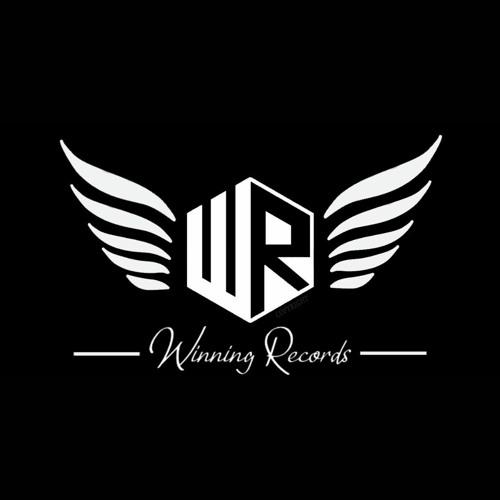 Winning Records's avatar